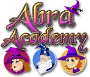 Abra Academy ™