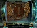 1. Abysse: Spectres d'Eden jeu capture d'écran