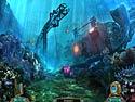 2. Abysse: Spectres d'Eden jeu capture d'écran
