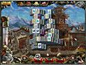 1. Age of Mahjong jeu capture d'écran