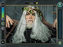 1. Puzzle d'Alice Voyage dans le Temps 2 jeu capture d'écran