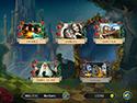 2. Puzzle d'Alice Voyage dans le Temps 2 jeu capture d'écran