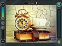 1. Puzzle d'Alice: Voyage dans le Temps jeu capture d'écran