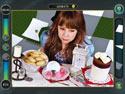 1. Puzzle d'Alice: Chroniques du Pays des Merveilles  jeu capture d'écran