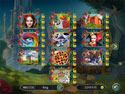2. Puzzle d'Alice: Chroniques du Pays des Merveilles  jeu capture d'écran