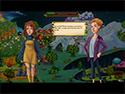 2. Amanda's Magic Book 2 jeu capture d'écran
