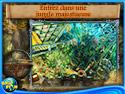 Capture d'écran de Amaranthine Voyage: L'Arbre de Vie Edition Collector