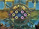 1. Amaranthine Voyage: L'Arbre de Vie Edition Collect jeu capture d'écran