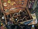 2. Amaranthine Voyage: L'Arbre de Vie Edition Collect jeu capture d'écran