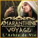 Amaranthine Voyage: L'Arbre de Vie