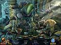 1. Amaranthine Voyage: L'Arbre de Vie jeu capture d'écran