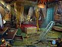 2. Amaranthine Voyage: L'Arbre de Vie jeu capture d'écran