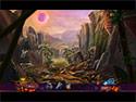 1. Amaranthine Voyage: Ciel en Feu Édition Collector jeu capture d'écran