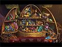 2. Amaranthine Voyage: Ciel en Feu Édition Collector jeu capture d'écran