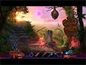 1. Amaranthine Voyage: Ciel en Feu jeu capture d'écran