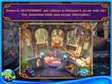 Capture d'écran de Amaranthine Voyage: La Montagne Vivante Edition Collector