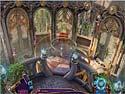1. Amaranthine Voyage: La Montagne Vivante jeu capture d'écran