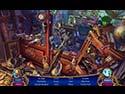 1. Amaranthine Voyage: Le Livre de l'Obsidienne Editi jeu capture d'écran