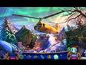 2. Amaranthine Voyage: Le Livre de l'Obsidienne jeu capture d'écran