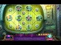 1. Amaranthine Voyage: L'Orbe de Pureté jeu capture d'écran