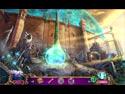 2. Amaranthine Voyage: L'Orbe de Pureté jeu capture d'écran