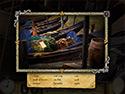1. Antique Shop: Journey of the Lost Souls jeu capture d'écran