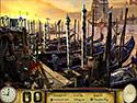 2. Antique Shop: Journey of the Lost Souls jeu capture d'écran