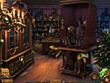 1. Apothecarium: The Renaissance of Evil jeu capture d'écran