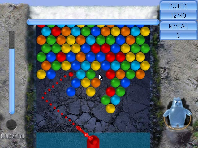 Jeux de mario go kart 3d jeux de video de voiture gratuit for Mario go fish