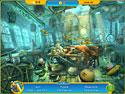 1. Aquascapes jeu capture d'écran
