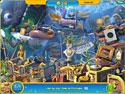 2. Aquascapes jeu capture d'écran