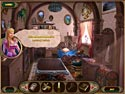 2. Arcanika jeu capture d'écran
