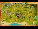 1. Archimedes: Eureka! Édition Collector jeu capture d'écran