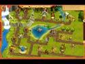 1. Archimedes: Eureka! jeu capture d'écran