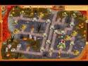 2. Archimedes: Eureka! jeu capture d'écran