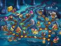 1. Argonauts Agency: Captive of Circe jeu capture d'écran