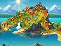 1. Argonauts Agency: Golden Fleece jeu capture d'écran