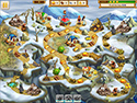 2. Argonauts Agency: Golden Fleece jeu capture d'écran
