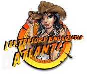 Atlantis: Les Trésors Engloutis