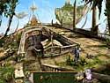 1. Awakening: Le Château Céleste Edition Collector jeu capture d'écran