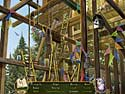 2. Awakening: Le Château Céleste Edition Collector jeu capture d'écran