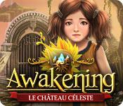Awakening: Le Château Céleste – Solution