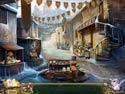 1. Awakening: Le Royaume Gobelin jeu capture d'écran