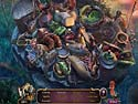 2. Awakening: L'Age d'Or Edition Collector jeu capture d'écran