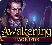 Awakening: L'Age d'Or – Solution