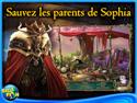Capture d'écran de Awakening: Le Clocher du Soleil Edition Collector