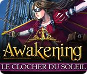 Awakening: Le Clocher du Soleil – Solution