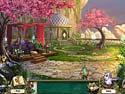 1. Awakening: Le Clocher du Soleil jeu capture d'écran