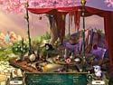 2. Awakening: Le Clocher du Soleil jeu capture d'écran