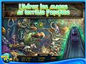 Capture d'écran de Azada: Les Eléments Edition Collector